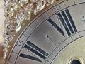 Faszination Uhrwerke und Meisterhandwerk